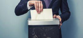 La responsabilidad mercantil de los administradores sociales