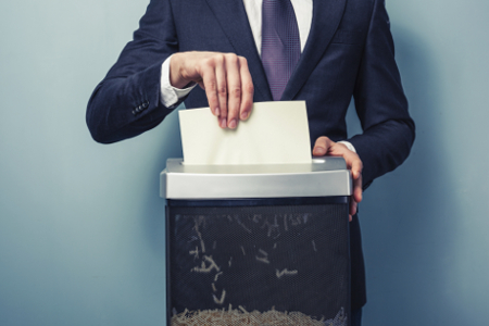 Un catálogo de competencias para la evitación de la mala praxis en los despachos