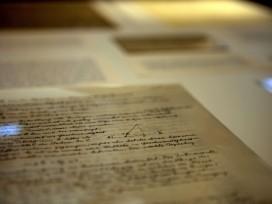 Es válido el testamento ológrafo escrito a mano con posterioridad al testamento