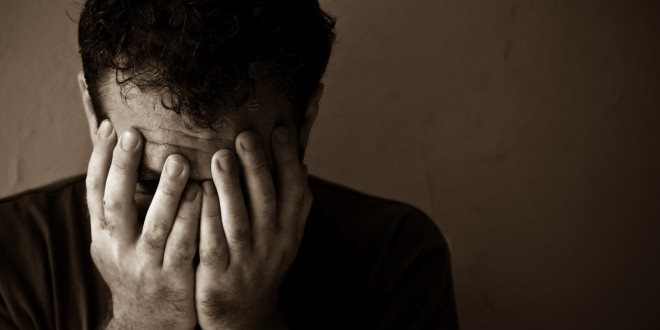 No es preciso ánimo o elemento intencional para la aplicación de los delitos de violencia de género