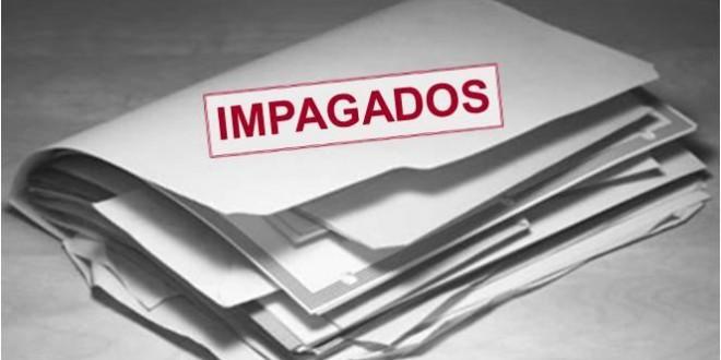 Medios jurídicos para asegurar el riesgo del impago en el comercio internacional (Incluye Modelos)
