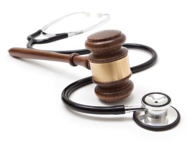 Código de Derecho Sanitario