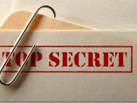 """""""Gestión de la Información de un Abogado. Atención al deber del secreto profesional"""""""