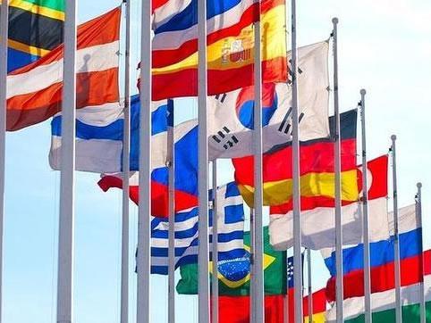 Se modifica el Reglamento sobre derechos y libertades de los extranjeros en España