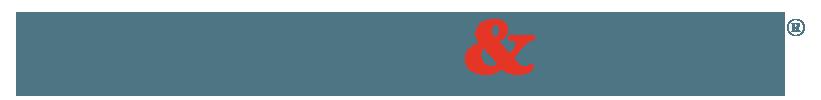 Logo Economist remasterizado