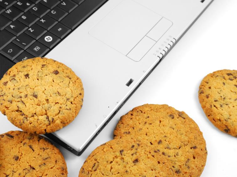 Qué se debe hacer para aplicar la ley de cookies a la web de nuestro despacho