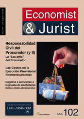 economist-102