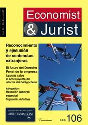 economist-106