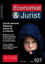 economist-107