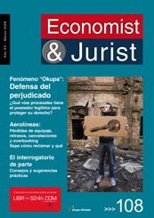 economist-108