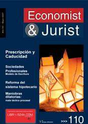 economist-110