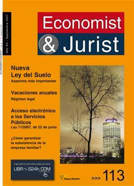 economist-113