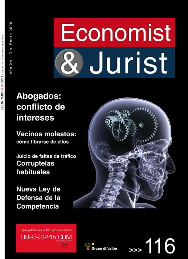 economist-116