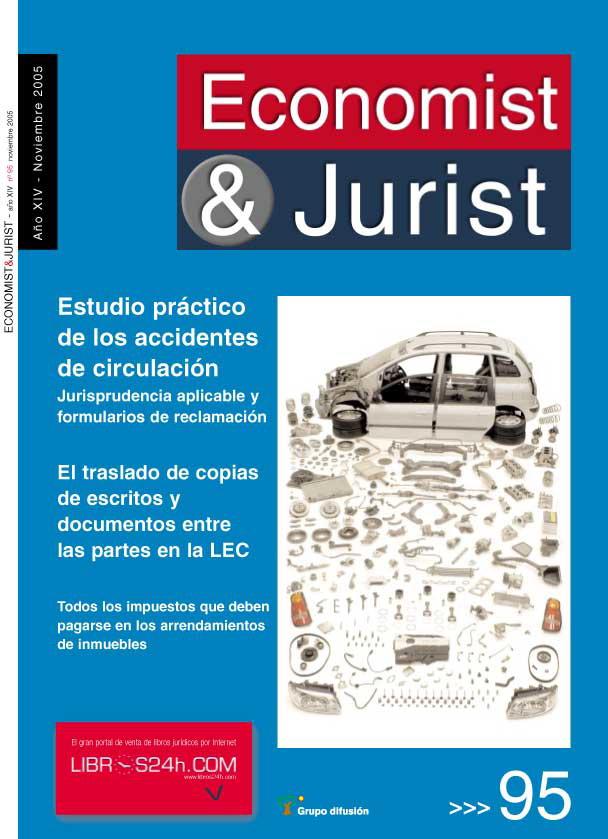 economist-120