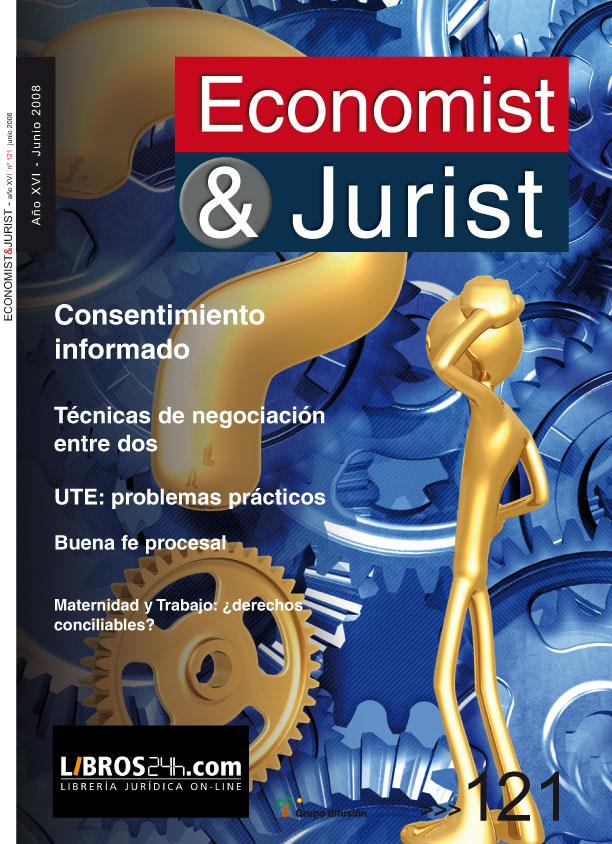 economist-121