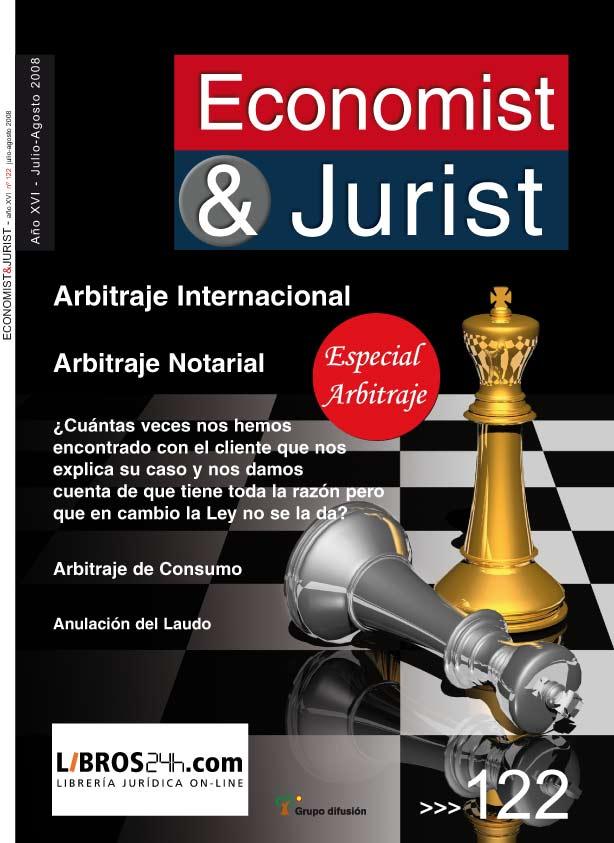 economist-122