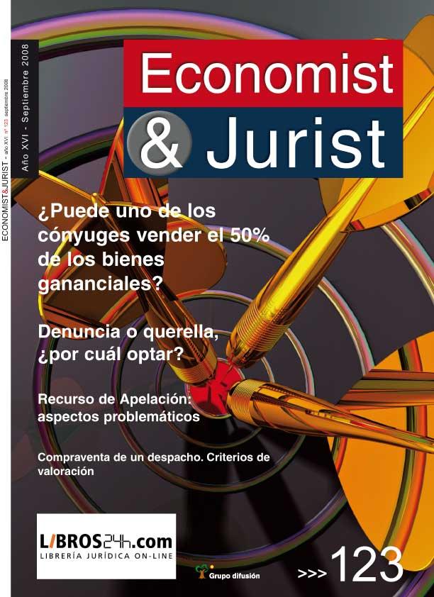 economist-123
