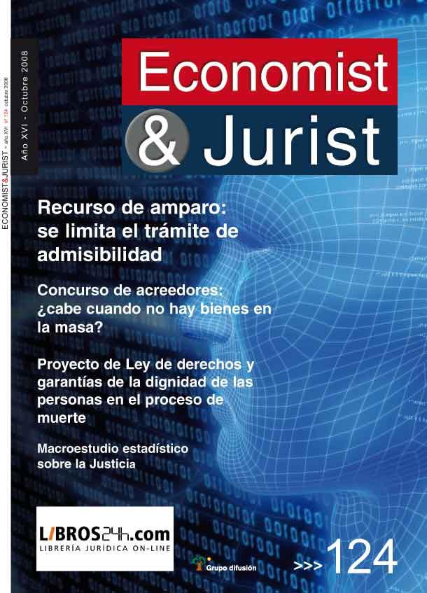 economist-124