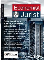 economist-125