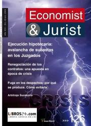 economist-126