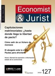 economist-127