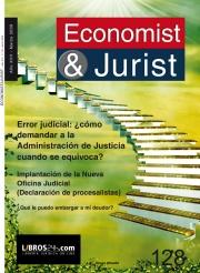 economist-128