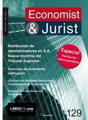 economist-129
