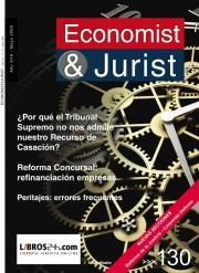 economist-130