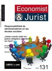 economist-131
