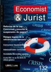 economist-132
