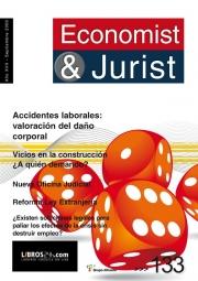 economist-133