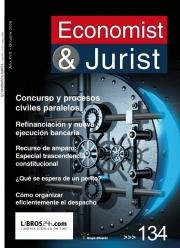 economist-134