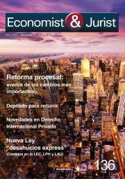economist-136