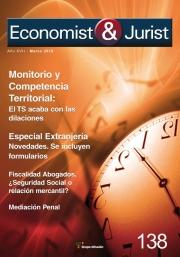 economist-138