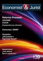 economist-139