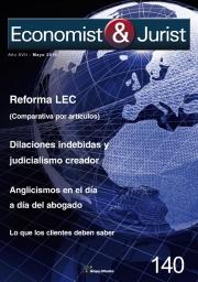 economist-140