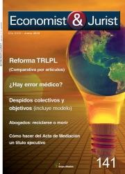 economist-141