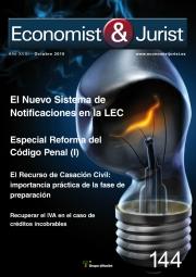 economist-144