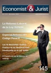 economist-145