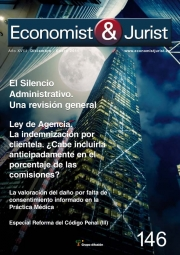 economist-146