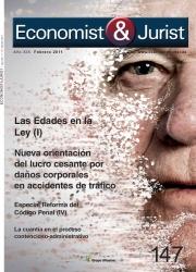 economist-147