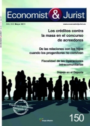 economist-150