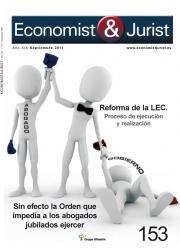 economist-153
