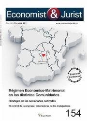 economist-154