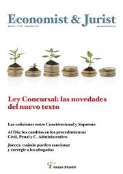 economist-155