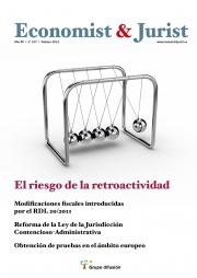economist-157