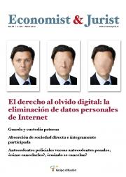 economist-158