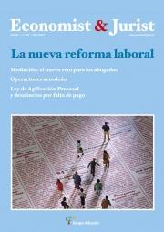 economist-159