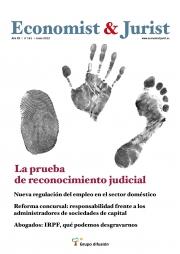 economist-161
