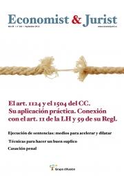 economist-163